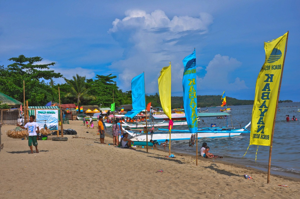 Affordable Batangas Beach Resort Best Resorts