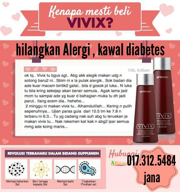 hilangkan eczema