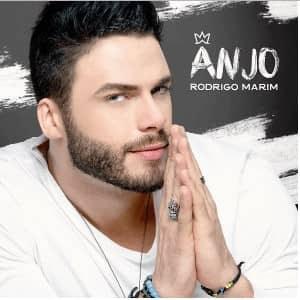 Baixar Musica Anjo – Rodrigo Marim MP3 Gratis