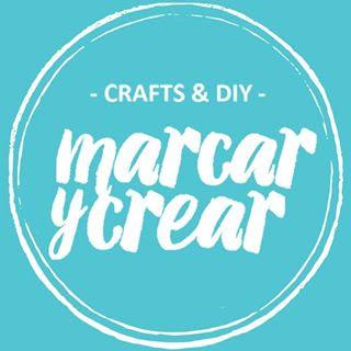 http://marcarycrear.com/