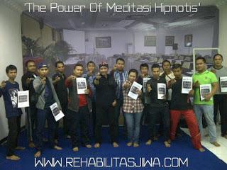 Gemblengan Ilmu Hipnotis Indonesia | Hipnotis | cara hipnotis | Meditasi cipta Hening | Meditasi | Raga sukma | Indra keenam | tips Trawangan