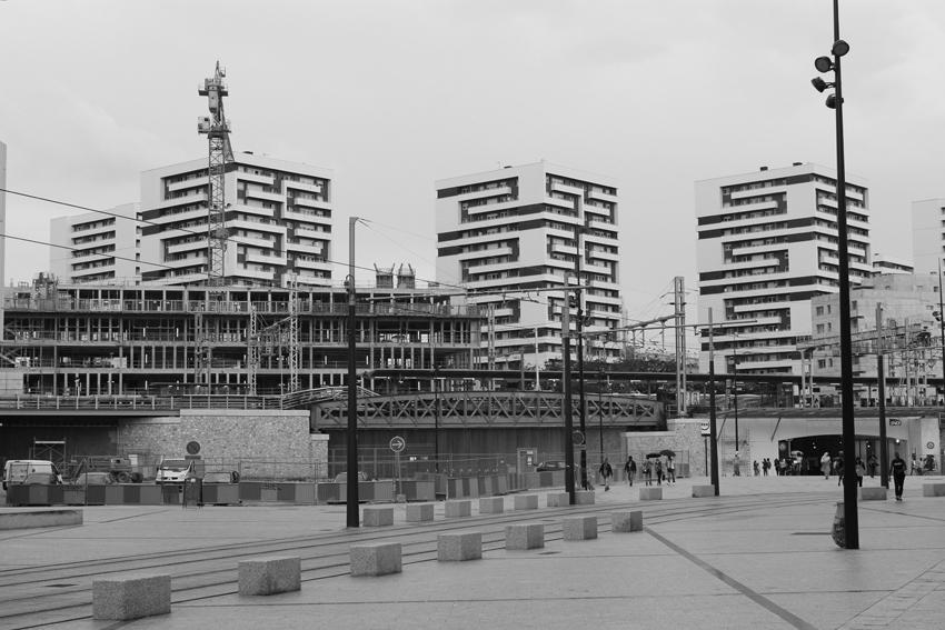 Architecte Cambrai l m v d r /////