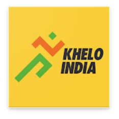 Download & Install Khelo India Mobile App