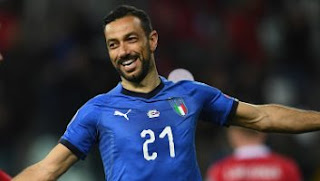 Italia vs Liechtenstein 6-0 Video Gol Highlights