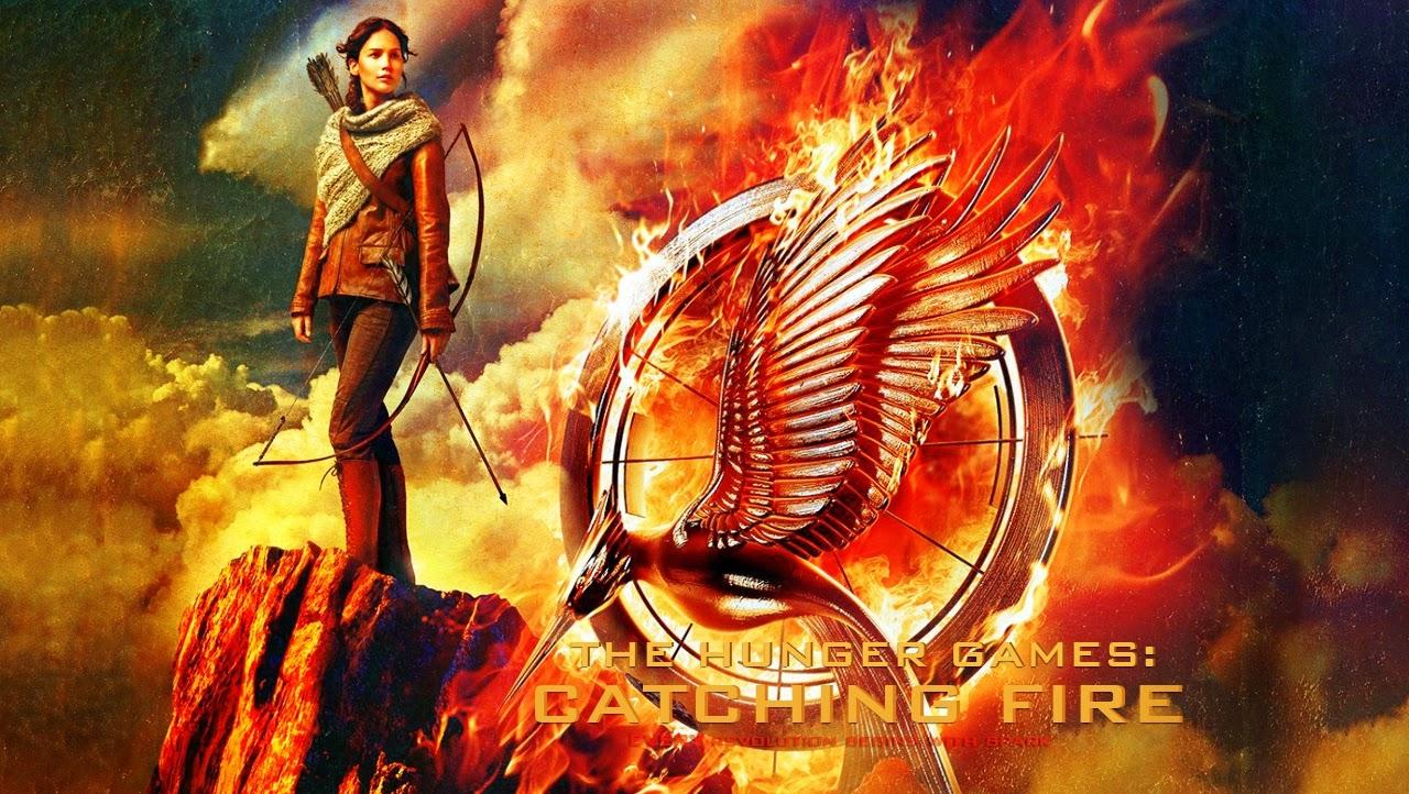 لعبه Hunger Games: Panem Run v1.0.22 مهكره جاهزه (جديده)