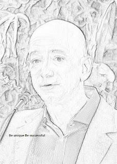 World's top richest person,Richest man in the world 2018,Jeff Bezos