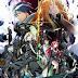 El anime Dies Irae estrenará sus seis episodios finales el 1 de julio
