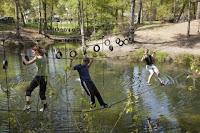 RCN Ferienpark Het Grote Bos