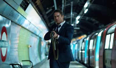 http://www.comingsoon.net/movies/news/649411-new-london-has-fallen-poster-features-gerard-butler