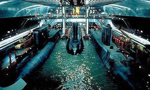 Code-Name-Project-Varsha-Indias-Futuristic-Naval-Base