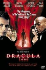 Watch Dracula 2000 (2000) Megavideo Movie Online