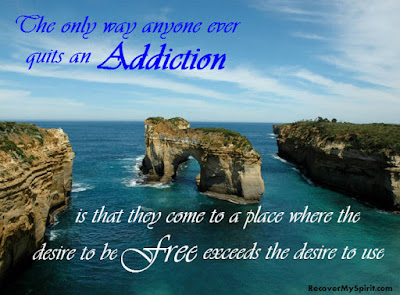 addiction-recovery-images-4