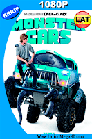 Monster Trucks (2017) Latino HD 1080P - 2016