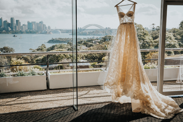 NPM EVENTS - TO THE AISLE AUSTRALIA