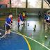 Artigo: A importância da iniciação esportiva para o desenvolvimento motor infantil