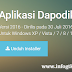 Download Dapodik Terbaru 2016 2017