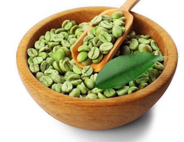 Benefits of Green Coffee Diet, this fact