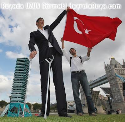 uzun-en-uzun-adam-tallest-man-ruyada-gormek-nedir-ne-anlama-gelir-dini-ruya-tabiri-tabirleri-kitabi-hayrolaruya.com