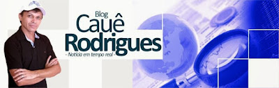 CLIQUE E ACESSE O BLOG DO CAUÊ RODRIGUES (CARNAÍBA-PE)