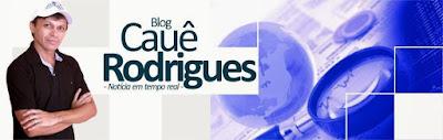 CLIQUE E ACESSE O BLOG DO CAUÊ RODRIGUES (CARNAÍBA-PE)