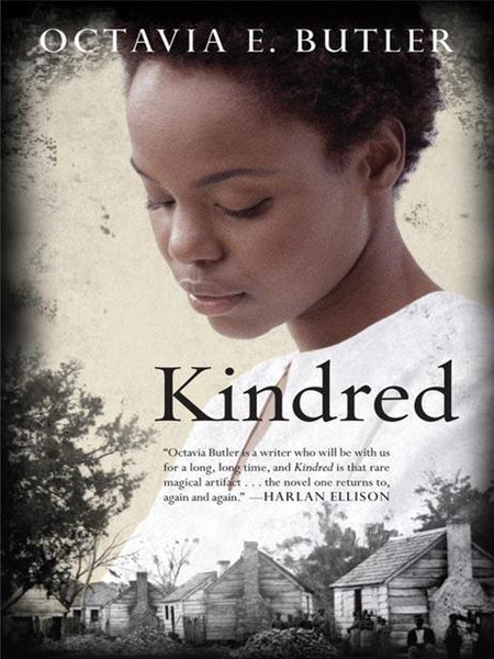 time travel as a plot device in kindred a novel by octavia butler Summary octavia butler's kindred tells the story of a young contemporary black woman named dana, from 1976, and her mysterious bond to a distant relative living in 1800s maryland when the young son of a plantation owner nearly drowns as a child dana finds herself transported to the past to help save his life.