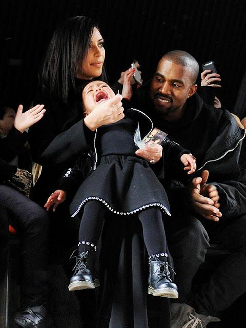 Drake e Teyana Taylor incontri 2013