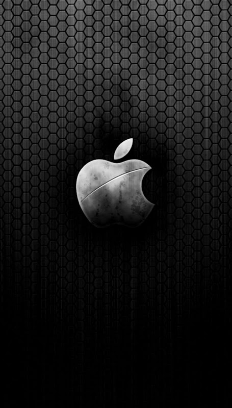 Apple Iphone Full Hd Wallpaper Wide Wallpapers