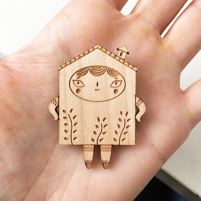 https://www.etsy.com/listing/600174029/house-brooch-doll-pin-tiny-house