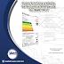 Como funciona a tabela de eficiência energética do INMETRO?