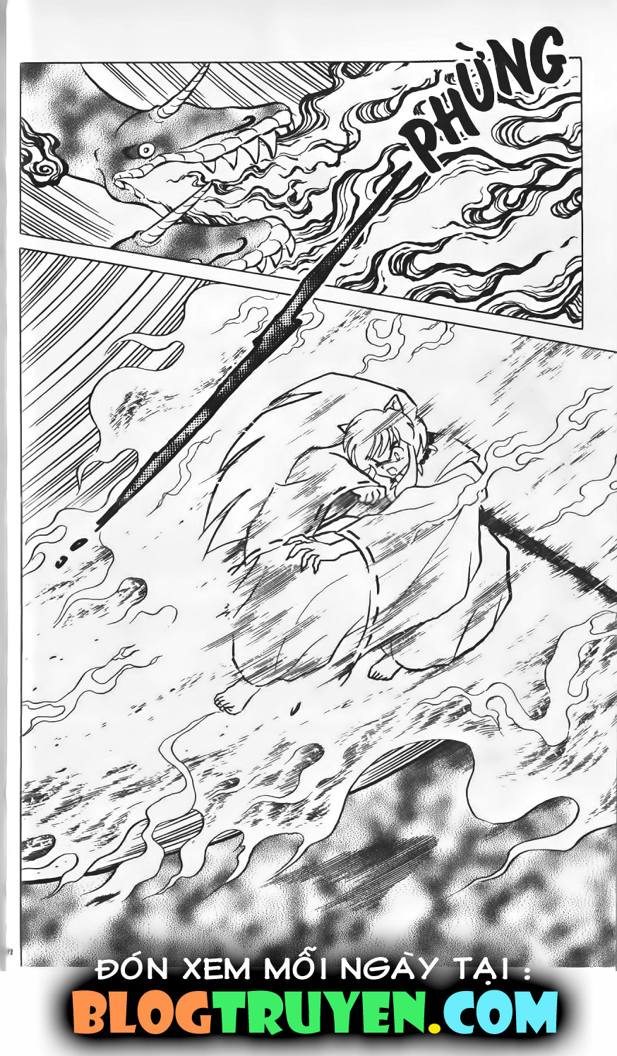 Inuyasha vol 06.10 trang 5