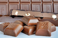 Çikolatanın sağlığa faydaları