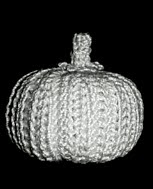 http://www.ravelry.com/patterns/library/miniature-white-pumpkin
