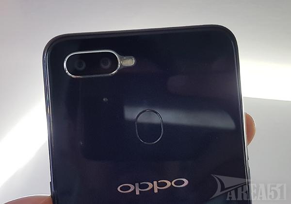 oppo-f9-pro