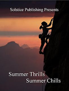 https://www.amazon.com/Summer-Thrills-Chills-Schenna-ebook/dp/B00YV0NZ84/ref=la_B00RVO1BHO_1_9?s=books&ie=UTF8&qid=1473711173&sr=1-9&refinements=p_82%3AB00RVO1BHO#nav-subnav