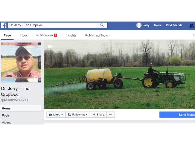 agroliquid facebook