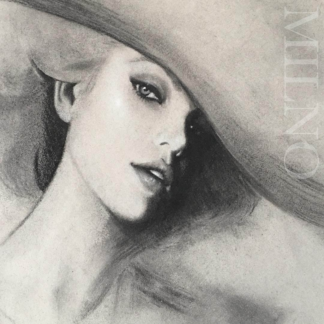 03-Atelier-Milno-Graphite-and-Charcoal-Drawings-www-designstack-co