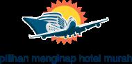 pilih menginap hotel murah