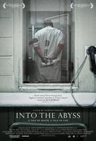 Watch Into the Abyss Online Free in HD