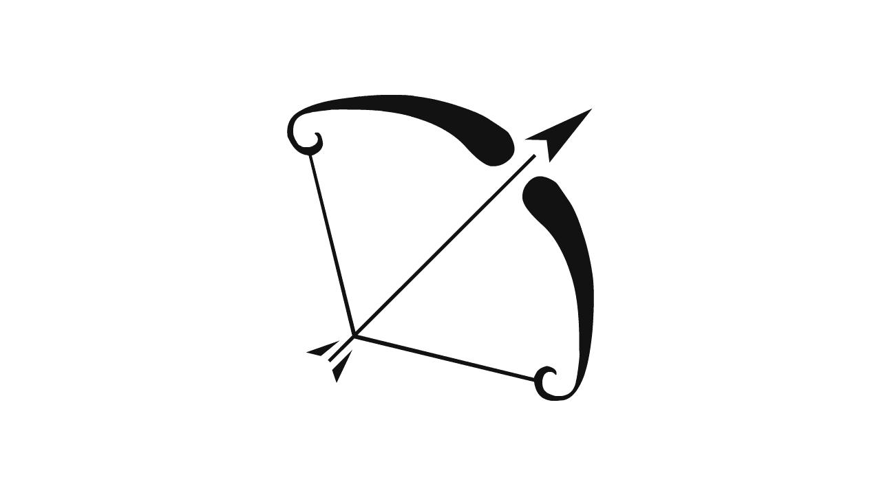 धनू राशीची माहिती | Sagittarius Rashi Information in Marathi