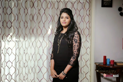 Anjali South Indian Actress High definition Desktop Wallpaper 004,Anjali HD Wallpaper