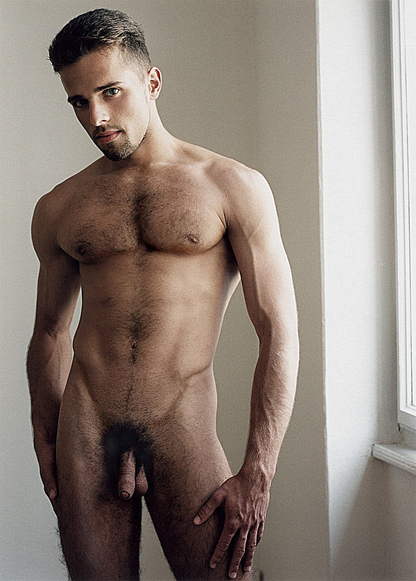 kansas-regular-men-naked-mmf-videos-hot