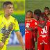 Bucaramanga vs América en vivo - ONLINE Apertura Liga Águila 27 de Mayo 2017
