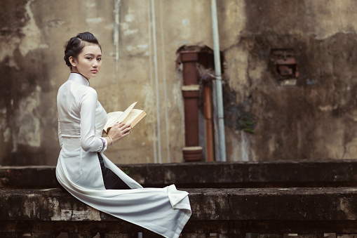 Thơ về Huế, bài thơ hay về xứ Huế dễ gây thương nhớ