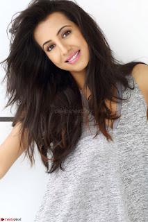 Sanjjanaa Galrani aka Archana Galrani 04.JPG