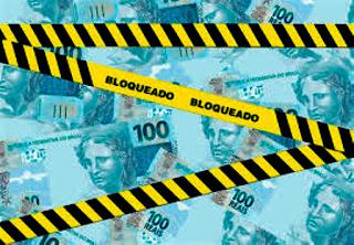 TCE-PB identifica irregularidades e bloqueia contas de 67 prefeituras; veja lista