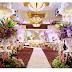 Tips Memilih Gedung Pernikahan di Bandung yang Terbaik
