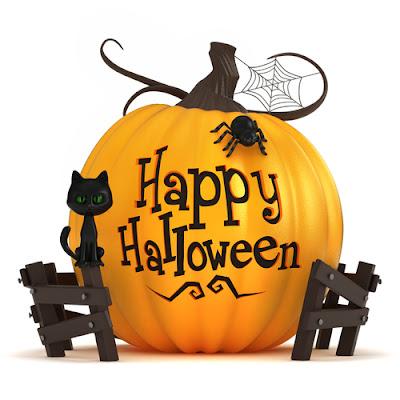 happy halloween pumpkin halloween wishes 2016 funny images 2016
