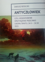 http://www.matkapuchatka.pl/2016/09/bo-w-kazdym-jest-antyczowiek.html