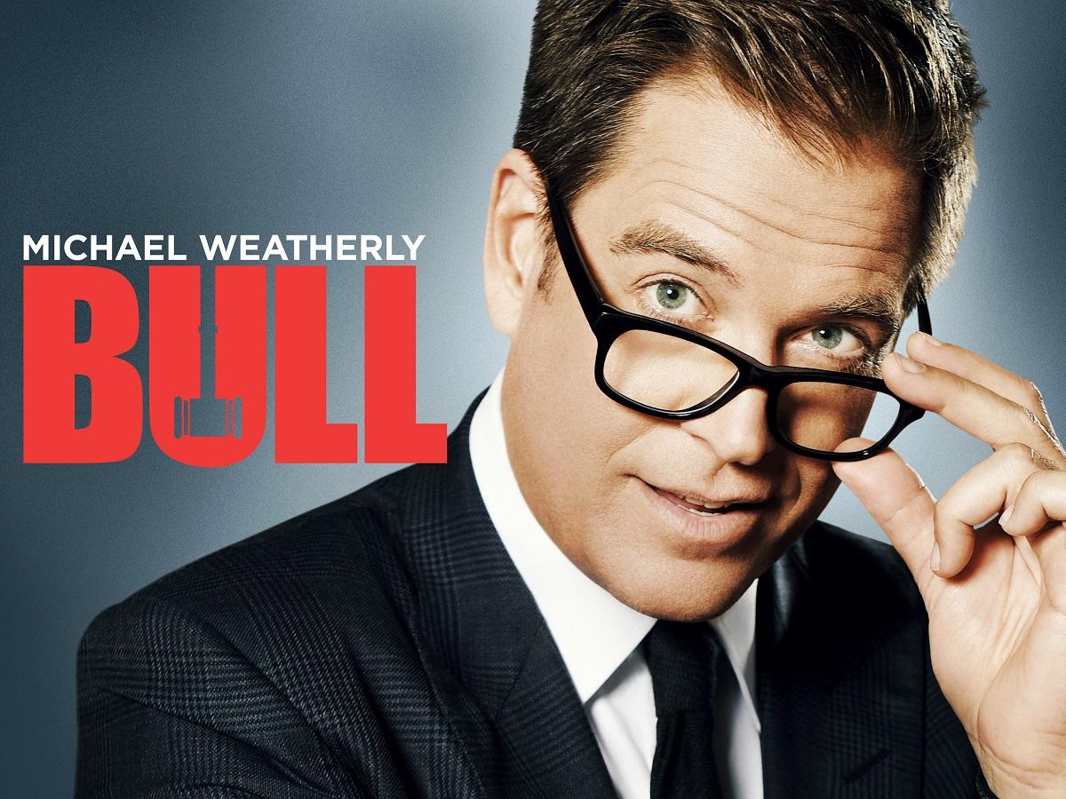 Dr. Jason Bull