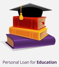 Books on Personal Loans